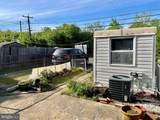 706 Middlesex Road - Photo 19