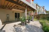 15 Sterling Court - Photo 49