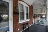 219 Shaner Street - Photo 2