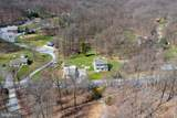 362 Belmont Road - Photo 3