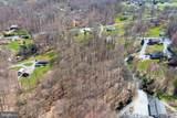 362 Belmont Road - Photo 7