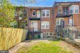 3018 Elgin Avenue - Photo 40