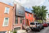 1303 Colorado Street - Photo 29