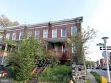 3201 Lyndale Avenue - Photo 1