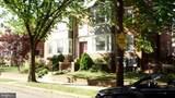 509 Peabody Street - Photo 1