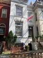 1521 Monroe Street - Photo 1