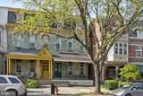 425 Orange Street - Photo 2