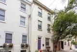 1644 Waverly Street - Photo 1