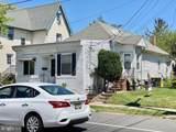 180 Haddon Avenue - Photo 1