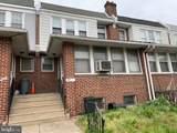 5338 Saul Street - Photo 1