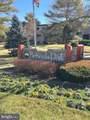 12205 Braxfield Court - Photo 1