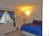 12205 Braxfield Court - Photo 11