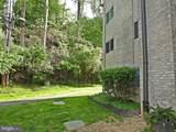 12205 Braxfield Court - Photo 16