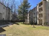 12205 Braxfield Court - Photo 2