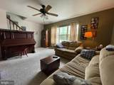 341 Country Club Road - Photo 10