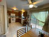 341 Country Club Road - Photo 12