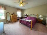 341 Country Club Road - Photo 16