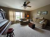 341 Country Club Road - Photo 9