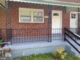 4123 Townsend Avenue - Photo 2