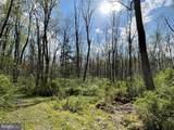 0 Cedar Lane - Photo 2