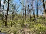 0 Cedar Lane - Photo 4
