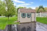 960 Castle Pond Drive - Photo 6