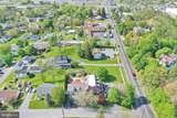 1010-1012 Winchester Avenue - Photo 12