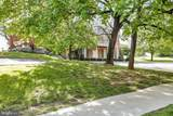 1010-1012 Winchester Avenue - Photo 3