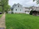 2804 Sherman Avenue - Photo 3