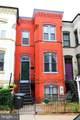 616 7TH Street - Photo 1