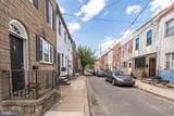 1221 Juniper Street - Photo 35
