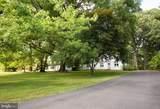 296 Oak Manor Drive - Photo 3