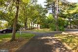 296 Oak Manor Drive - Photo 4