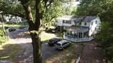 296 Oak Manor Drive - Photo 8