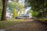 296 Oak Manor Drive - Photo 9