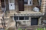 438 Ripka Street - Photo 2