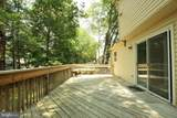 3509 Smoke Tree Court - Photo 38