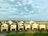 20640 Hope Spring Terrace - Photo 21