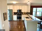 20640 Hope Spring Terrace - Photo 4