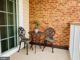 20640 Hope Spring Terrace - Photo 8