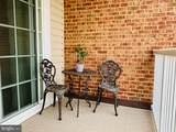 20640 Hope Spring Terrace - Photo 8