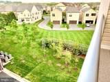 20640 Hope Spring Terrace - Photo 9