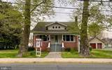 108 Bedford Street - Photo 1