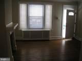 6227 Addison Street - Photo 2