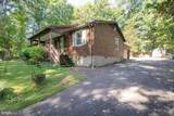 12402 Toll House Road - Photo 34