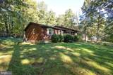 12402 Toll House Road - Photo 35