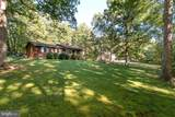 12402 Toll House Road - Photo 36