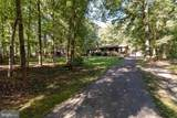 12402 Toll House Road - Photo 37