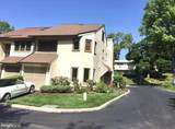 540 Haverford Road - Photo 1