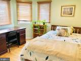 540 Haverford Road - Photo 15